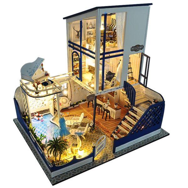 Crystal House DIY Miniature HouseTB1m1RWG49YBuNjy0Ffq6xIsVXab 600x600 1