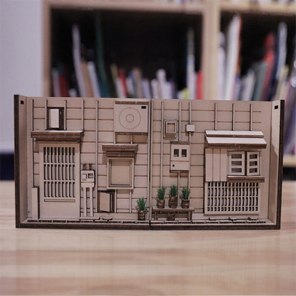 Diagon Alley Miniature Booknook2728bfbabc7543688d7a096798ea4bc6y 600x600 1