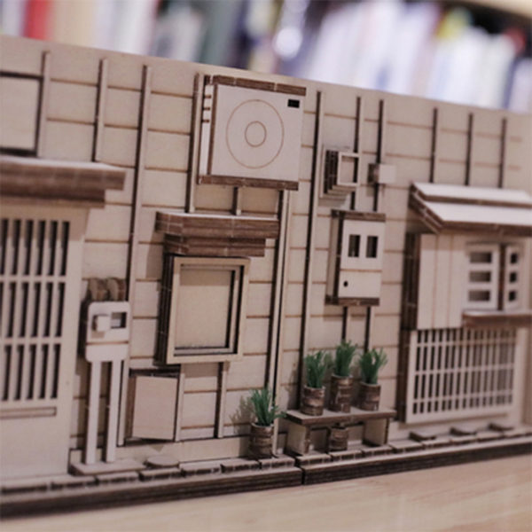 Diagon Alley Miniature Booknookd80931d689814e6d9af5e1439e15371cf 600x600 1