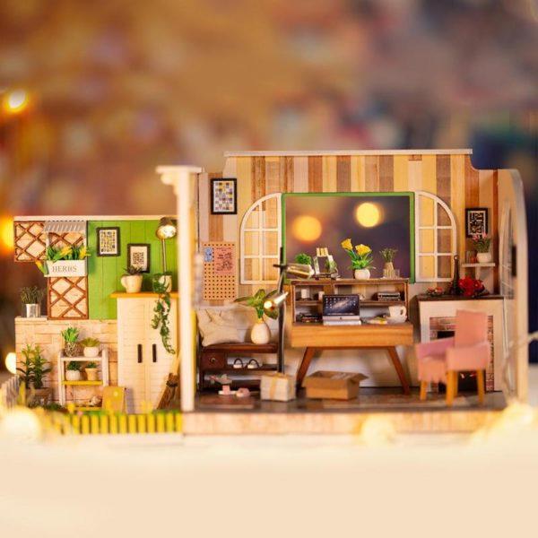 Gothenburg Studio DIY Miniature HouseLB1Gothenburg Studio DIY Miniature House.R5KQPoK1RjSZKbq6x1IXXaO 600x600 1