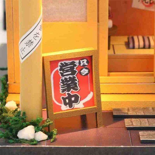 H5fe2fc8023984ce4b571bafa58de1caeJ 600x600Japanese Grocery Store DIY Dollhouse