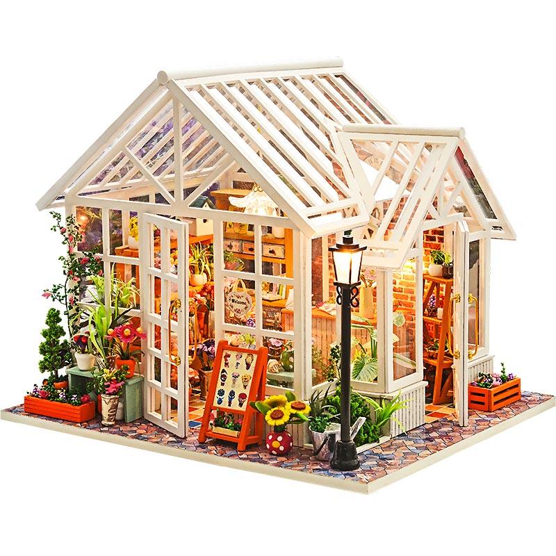 HTB1JWjrJ3HqK1RjSZFkq6x.WFXaQ httpsdiysonline.comsunshine garden diy dollhouse