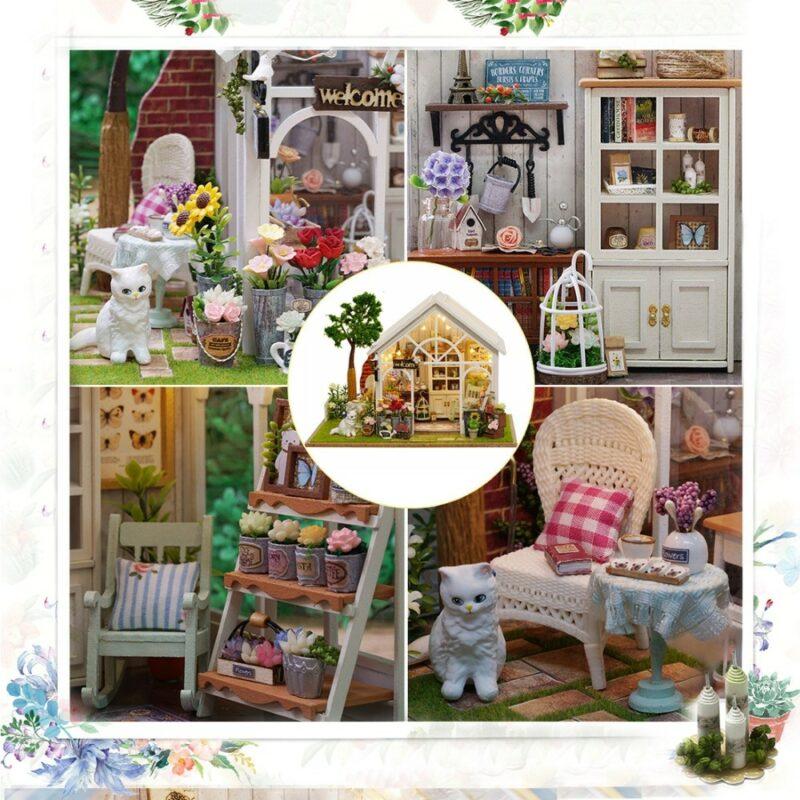 HTB1l1HRlndYBeNkSmLyq6xfnVXahhttpsdiysonline.comsunshine garden diy dollhouse
