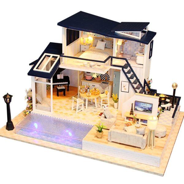 Mermaid Tribe DIY Dollhouse Kit4a6ccab8b6f8446e97bf7d6b49cc6f506 600x600 1