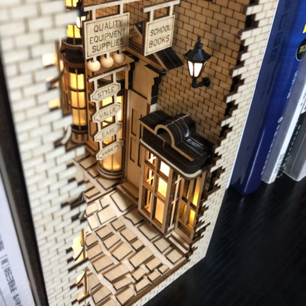New London Lane Miniature Booknook Toolkitb7a0e1489e6e4b33a249b7b09fd034b3D 600x600 1