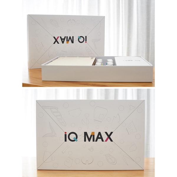 New London Lane Miniature Booknook Toolkite5660e2c87634058b55cb96ee06fcac9a 600x600 1