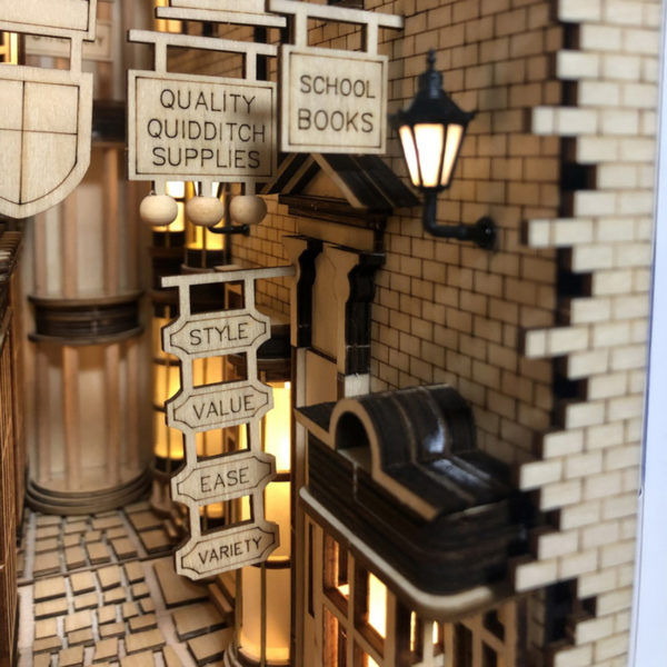 New London Lane Miniature Booknook Toolkitf032979bec374b2a90460736d33f3587k 600x600 1