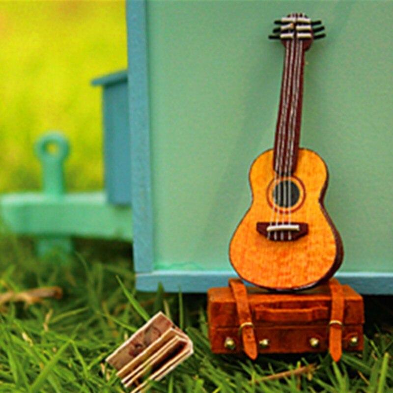 Time Travel DIY Miniature CaravanTB1yGAJNVzqK1RjSZFvq6AB7VXaP