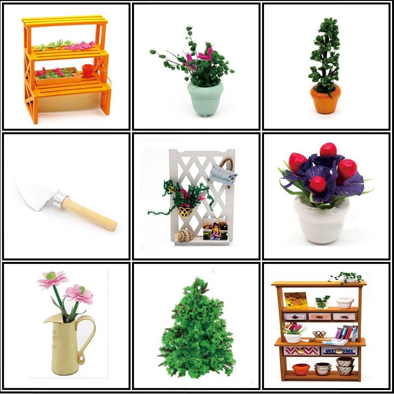 download main images download variant ima main 3 4