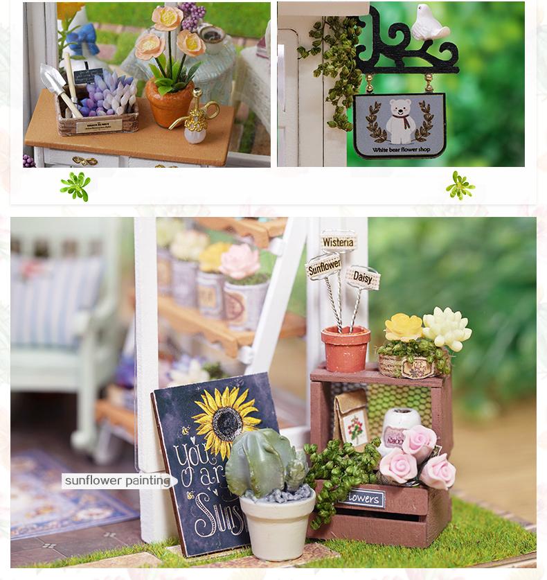 imagehttpsdiysonline.comsunshine garden diy dollhouse