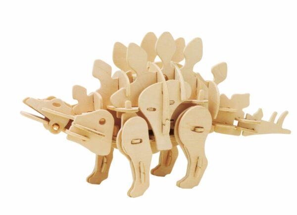 robotic dinosaurs sound control stegosaurus d440
